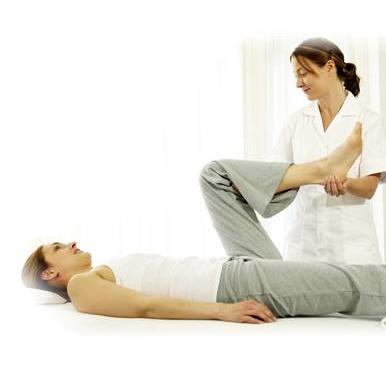 servicii-kinetoterapie-masaj-terapie-durere