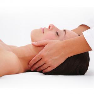 servicii-masaj-masajul-de-relaxare-terapie-durere