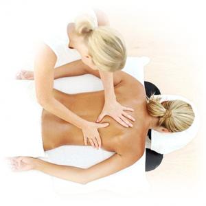 servicii-masaj-masajul-terapeutic-terapie-durere