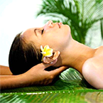 servicii-masaj-terapeutic-relaxare-terapie1.png