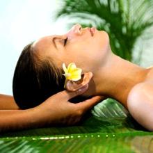 servicii-masaj-terapeutic-relaxare-terapie2.png