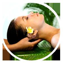 http://terapiipentrudurere.ro/wp-content/uploads/2013/09/servicii-masaj-terapeutic-relaxare-terapie3.png