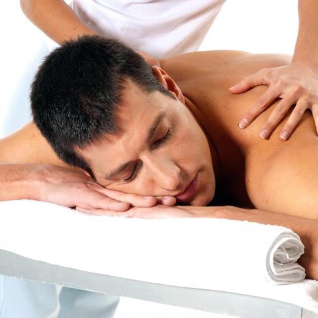 servicii-masaj-terapeutic-relaxare