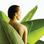 servicii-masaj-terapie-complementara-naturista.png