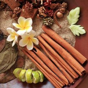 servicii-terapii-complementare-aromaterapie-muzica-terapie