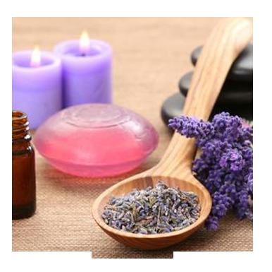 servicii-terapii-complementare-aromaterapie-muzica-terapie-durere