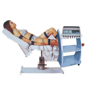 servicii-terapii-complementare-electrostimulare-terapie-durere
