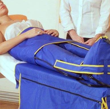 servicii-terapii-complementare-presopunctura-drenaj-limfatic-terapie-durere