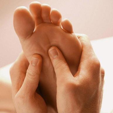 servicii-terapii-complementare-reflexoterapie-terapie-durere